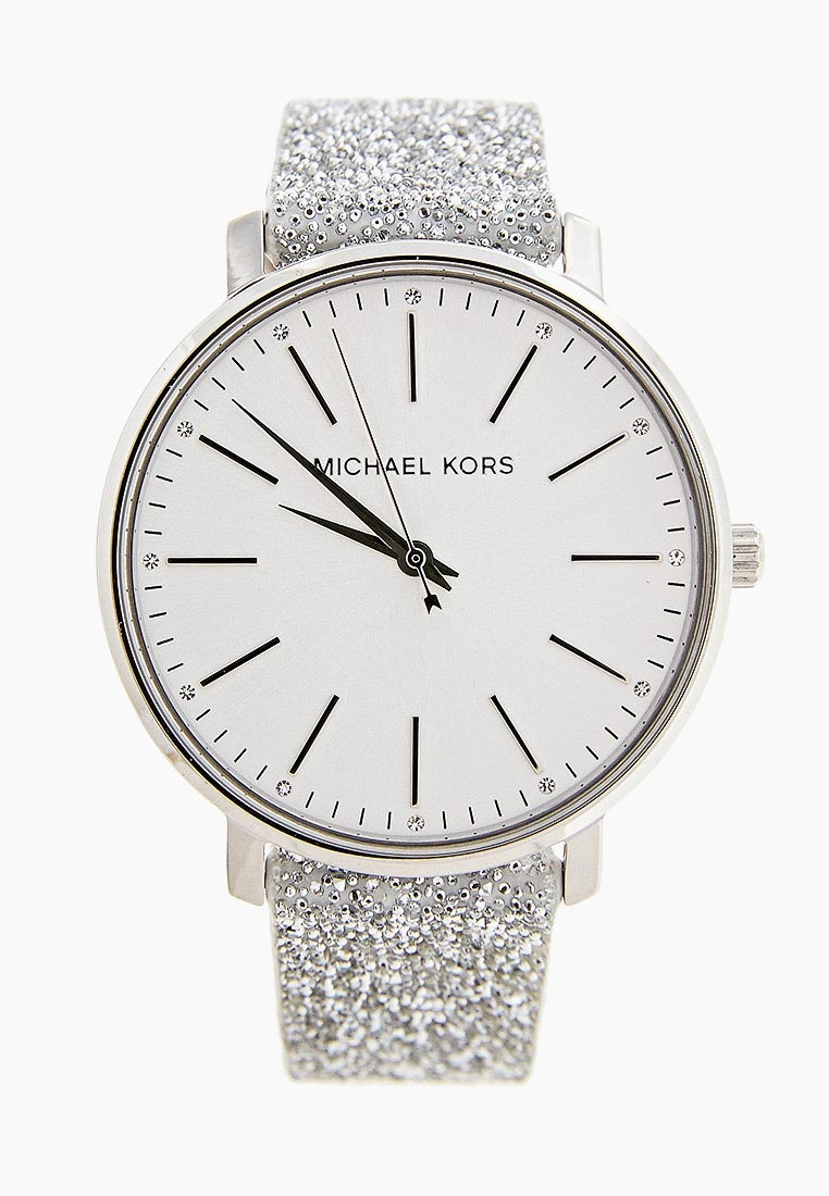 Часы Michael Kors MK2877