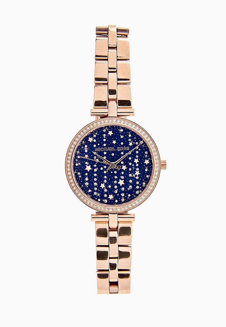 Часы Michael Kors MK4451