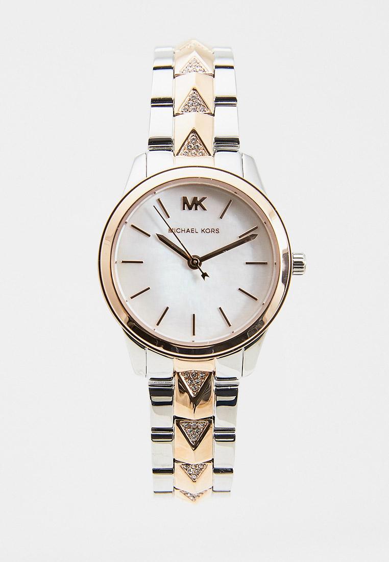 Часы Michael Kors MK6717