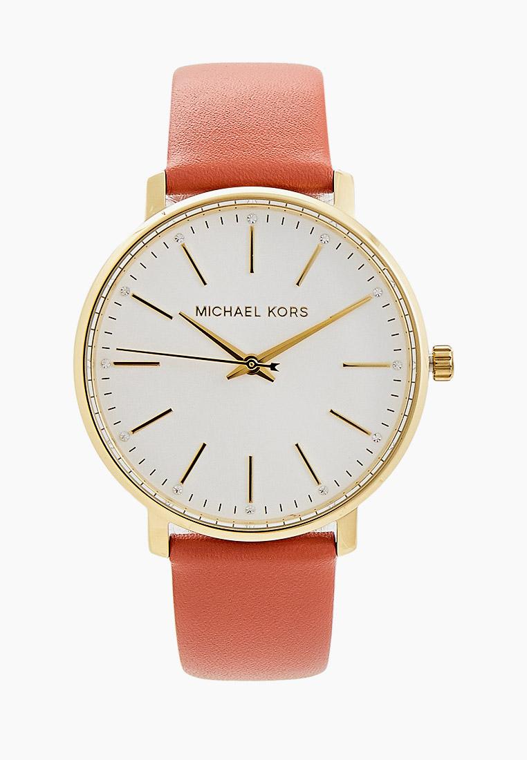 Часы Michael Kors MK2892
