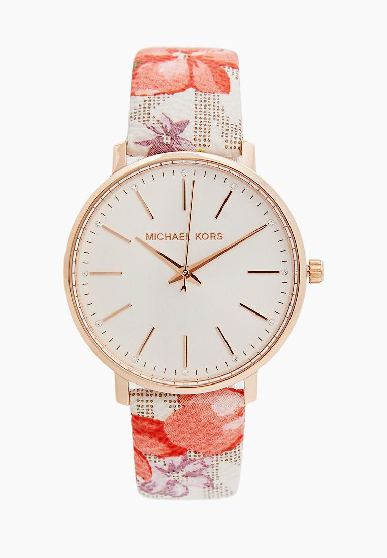Часы Michael Kors MK2895