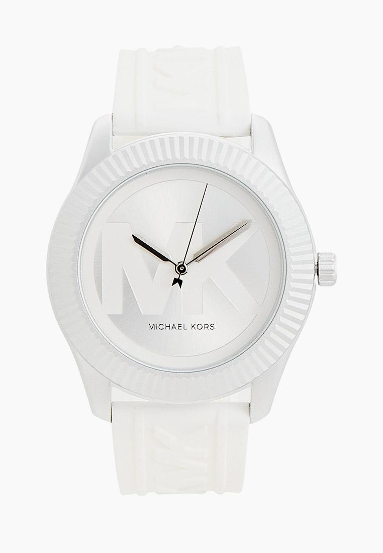 Часы Michael Kors MK6800