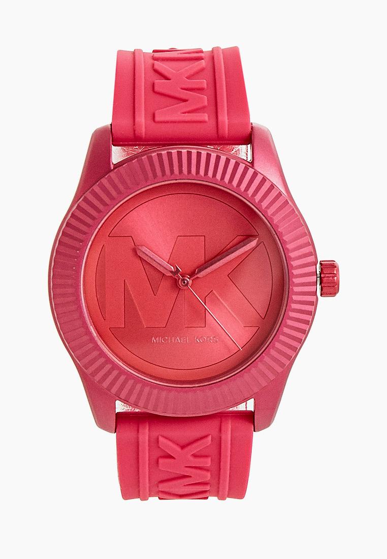 Часы Michael Kors MK6803