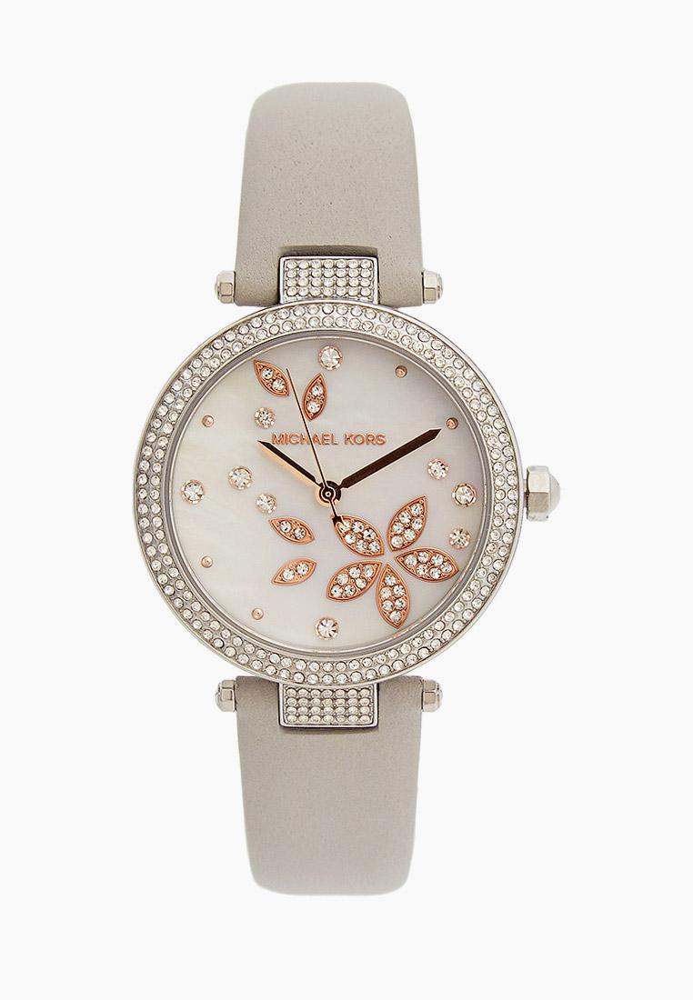 Часы Michael Kors MK6807
