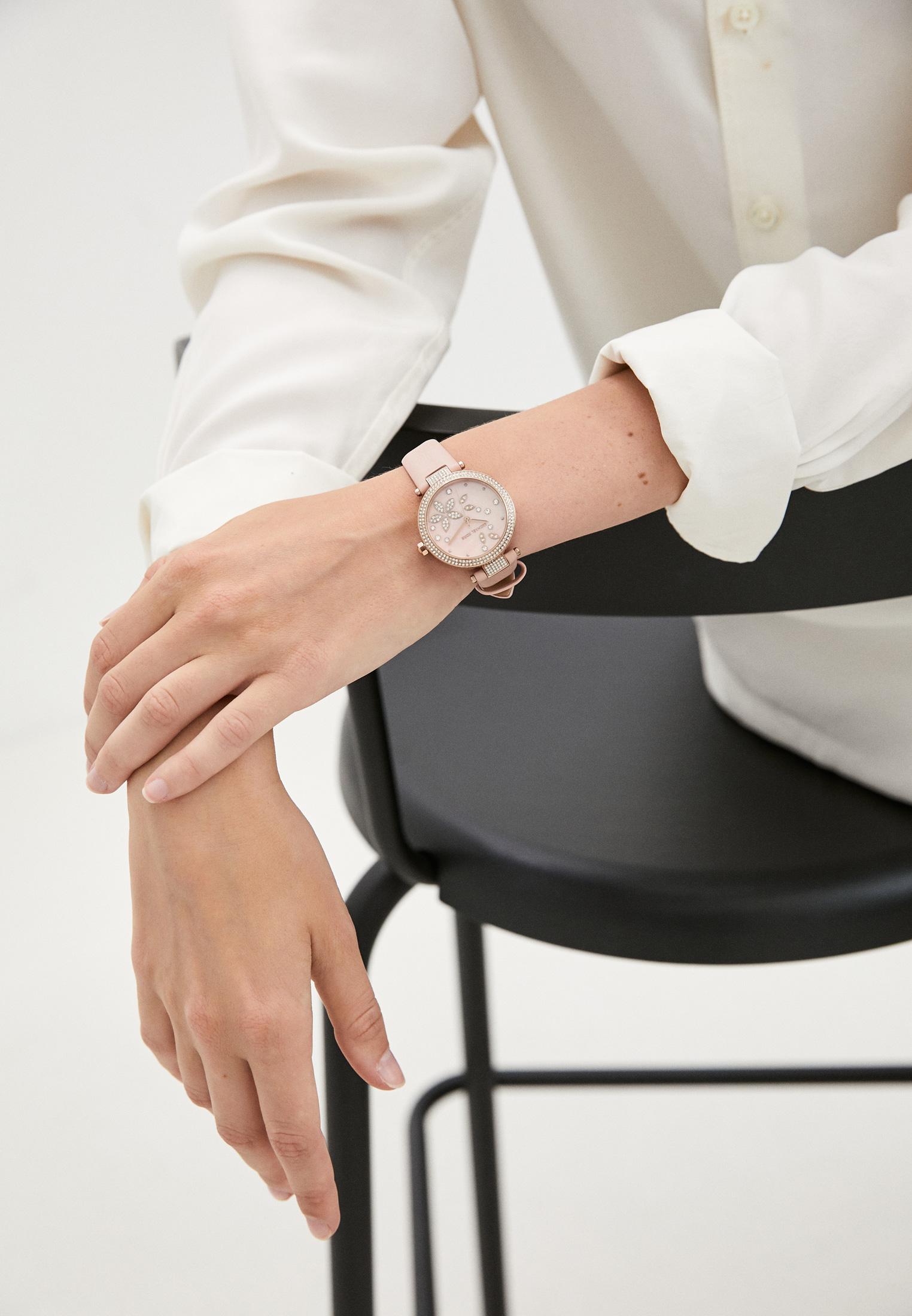 Часы Michael Kors MK6808