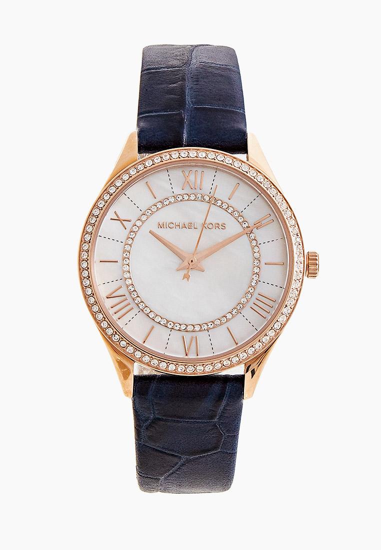 Часы Michael Kors MK2757