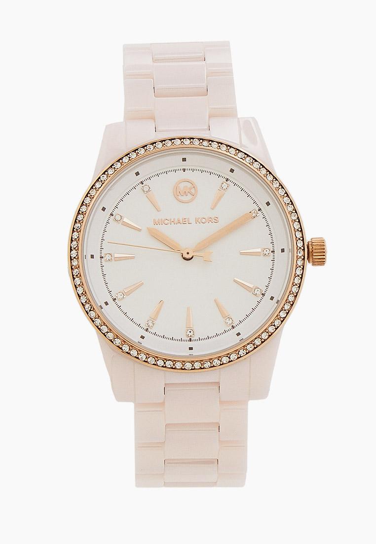 Часы Michael Kors MK6838