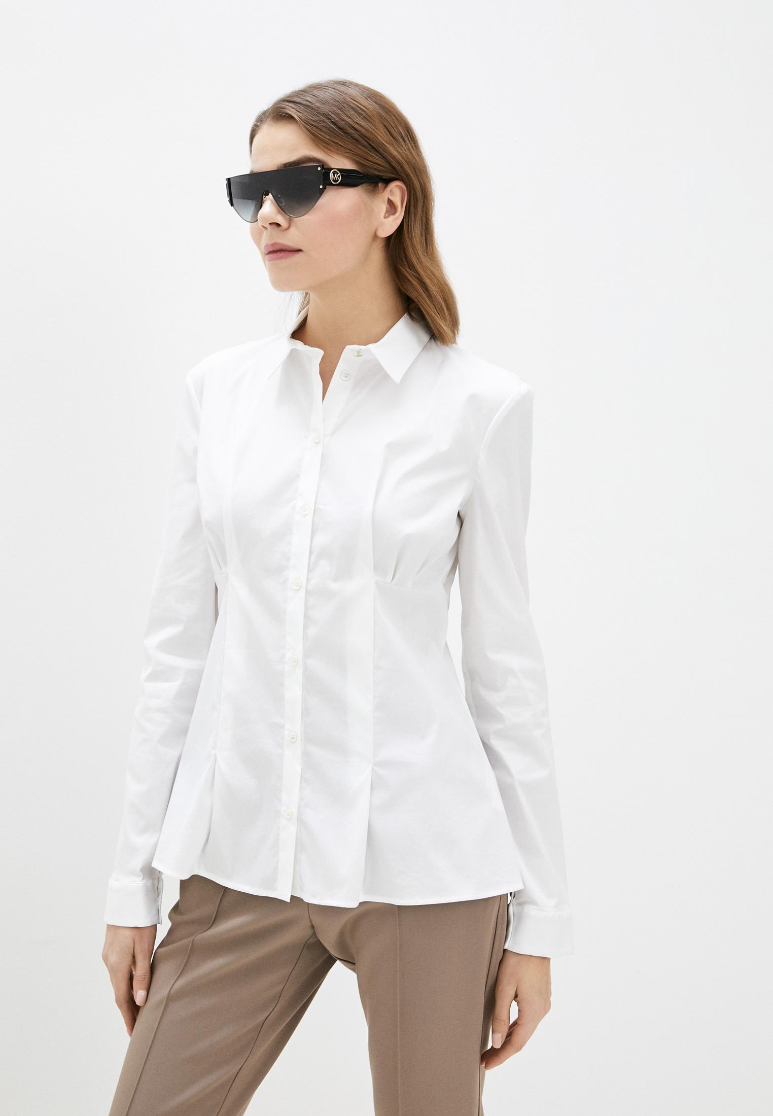 Женские солнцезащитные очки Michael Kors 0MK1080