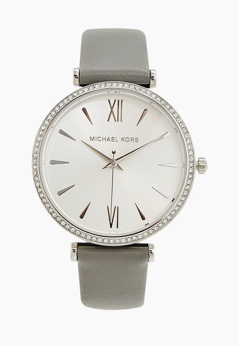 Часы Michael Kors MK2918