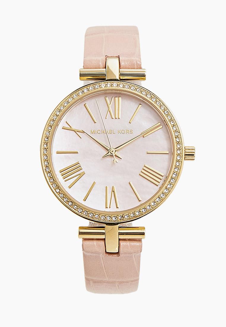 Часы Michael Kors MK2790