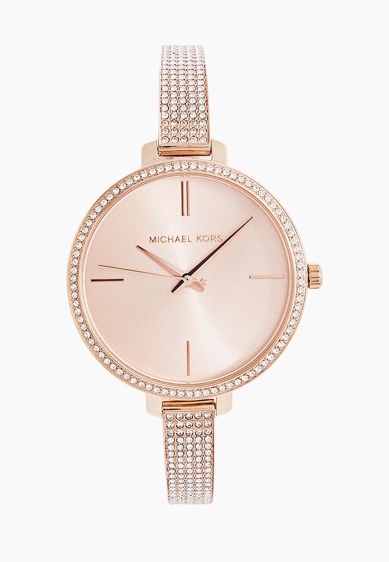 Часы Michael Kors MK3785