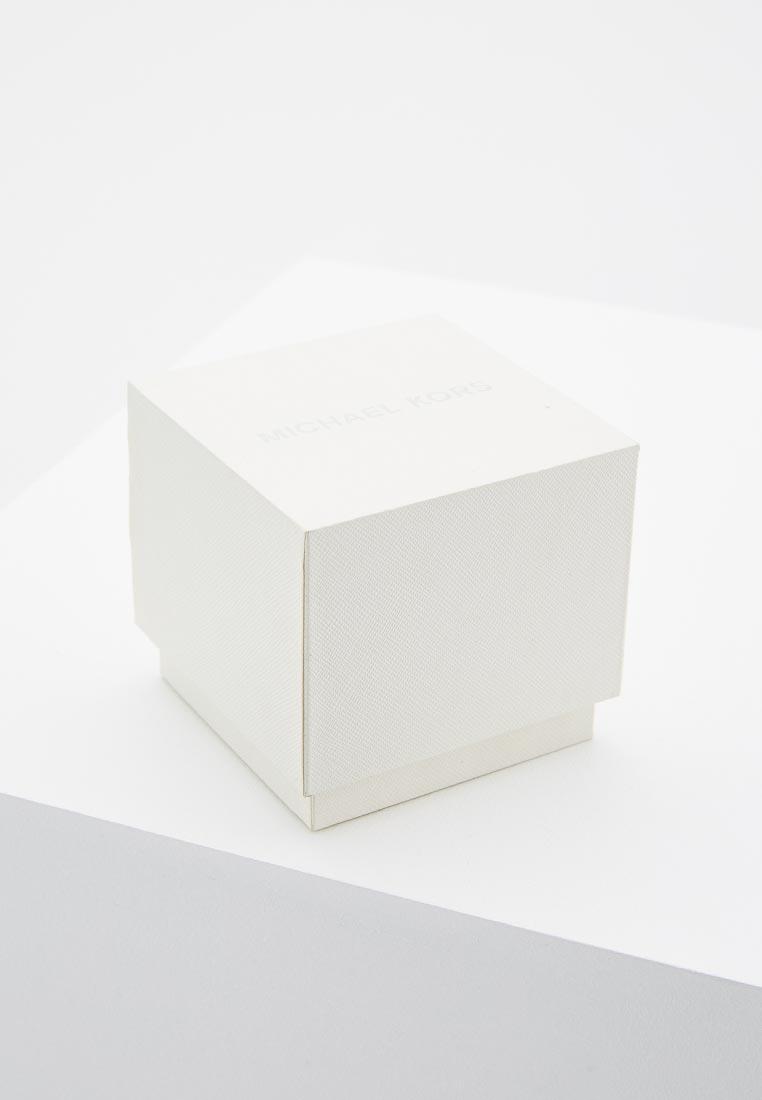 Часы Michael Kors MK3737: изображение 9