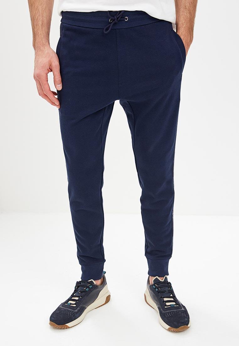 Мужские спортивные брюки Michael Kors cf85gwh4nf