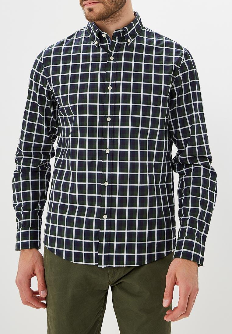 Рубашка с длинным рукавом Michael Kors cf84cj25vb