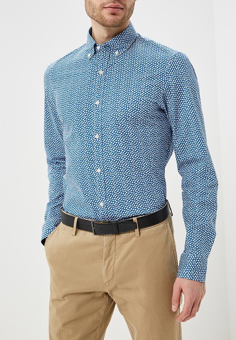 Рубашка с длинным рукавом Michael Kors cr84chv5yk