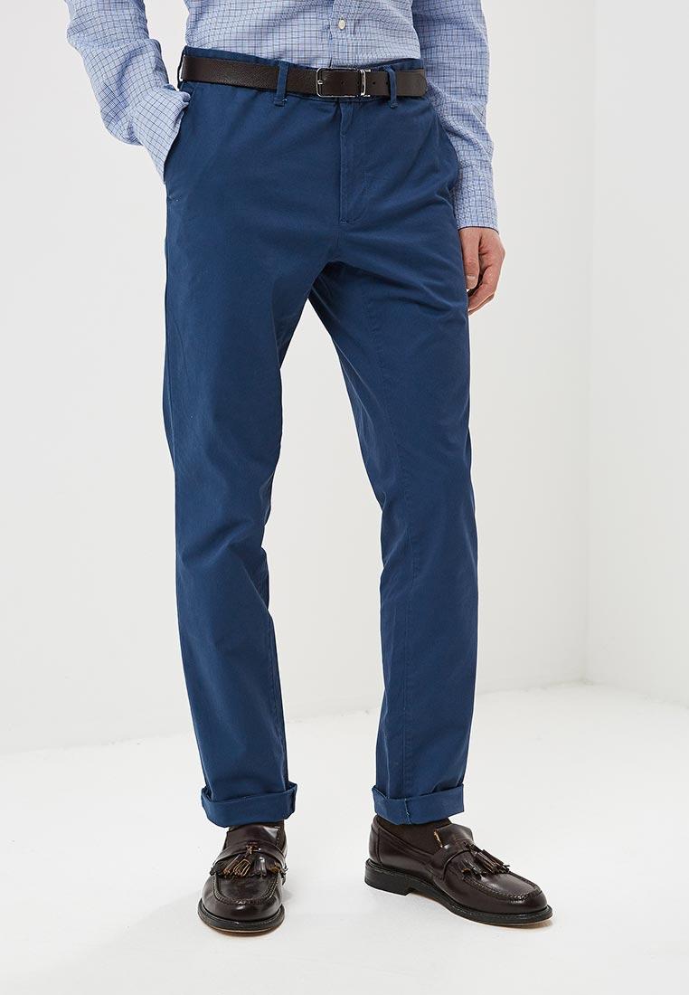 Мужские повседневные брюки Michael Kors CF73CKL3DR