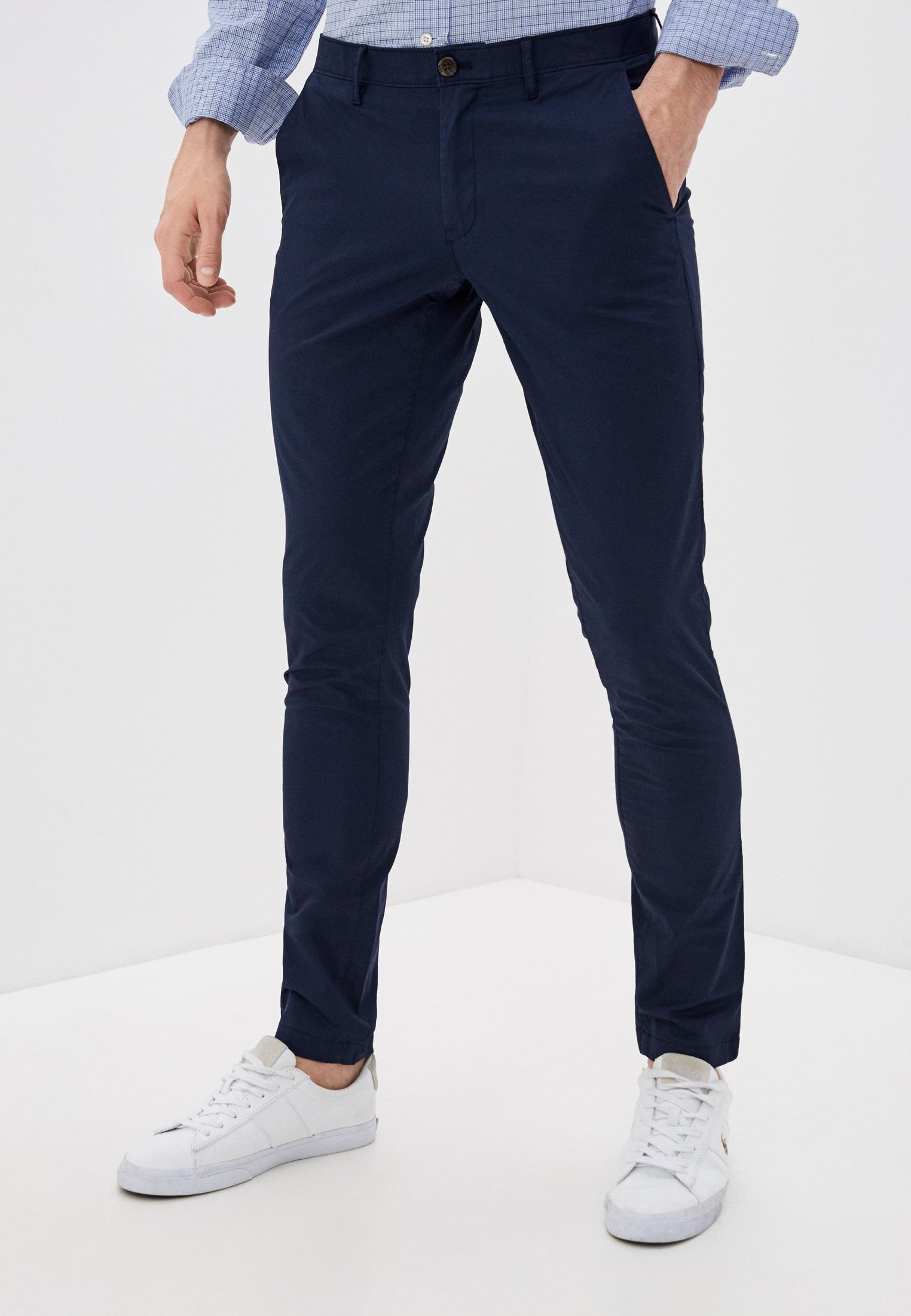 Мужские повседневные брюки Michael Kors cs93ctj4jj