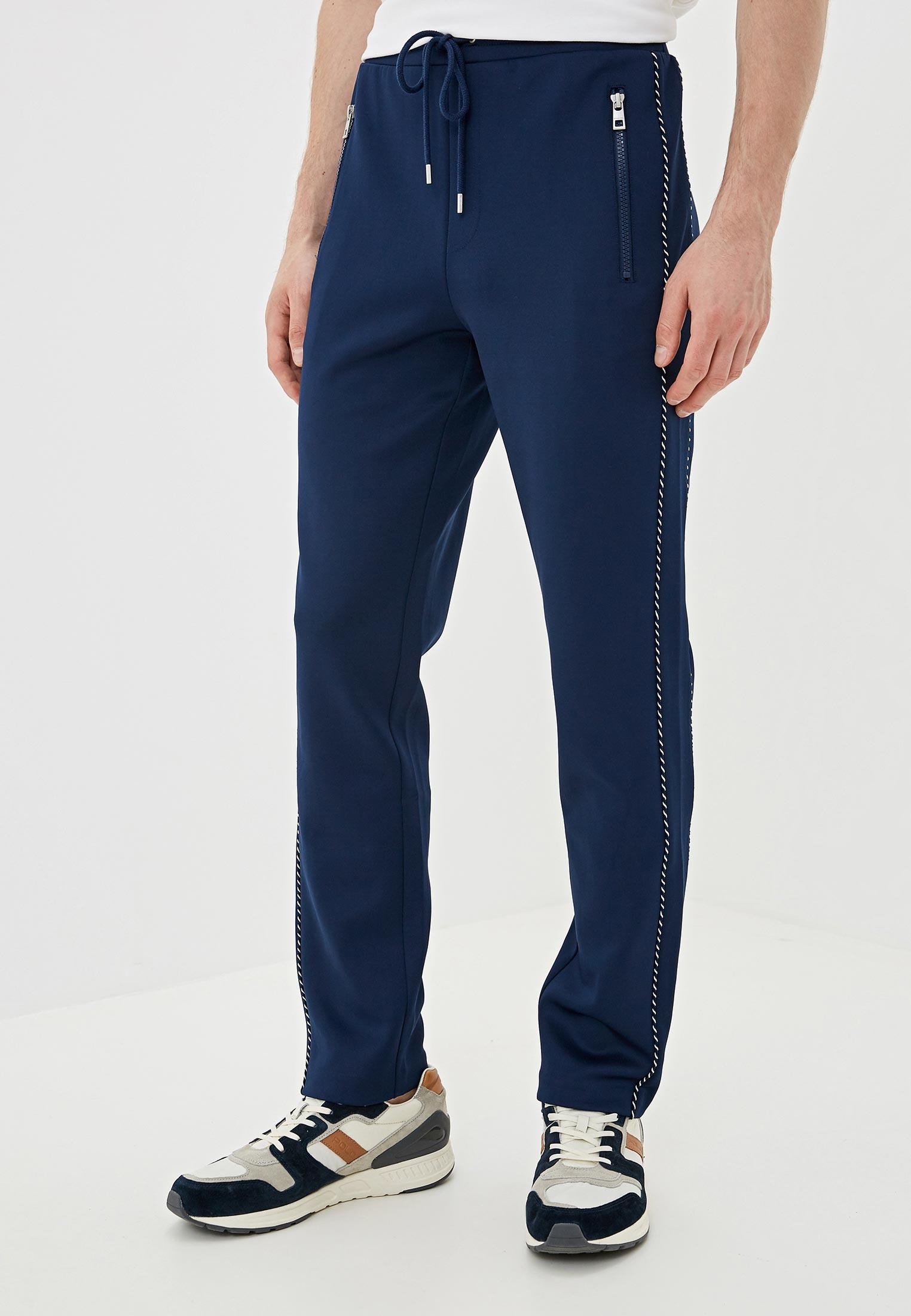 Мужские спортивные брюки Michael Kors (Майкл Корс) cu95hfm4ge