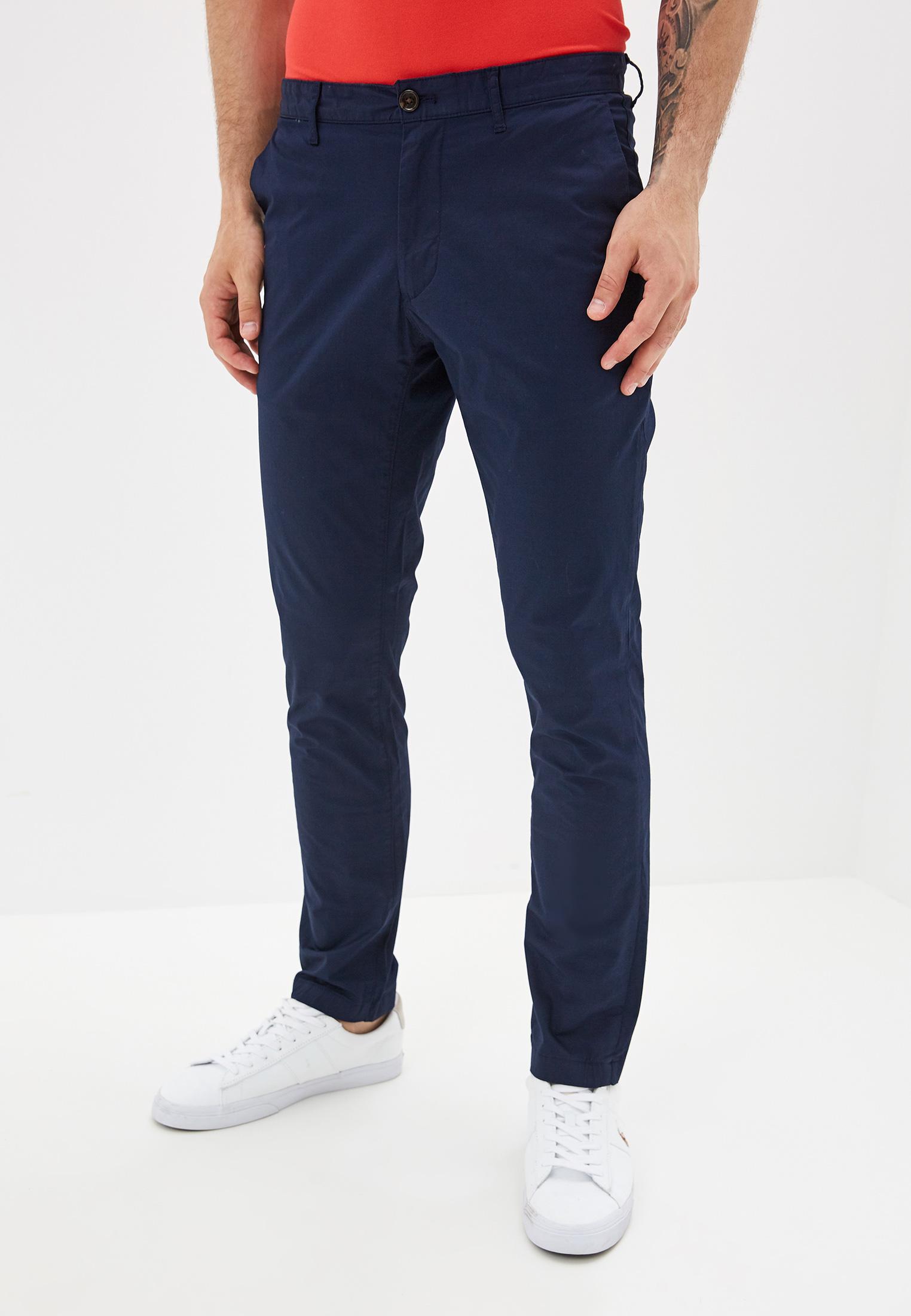 Мужские брюки Michael Kors (Майкл Корс) cs93ctf4jj