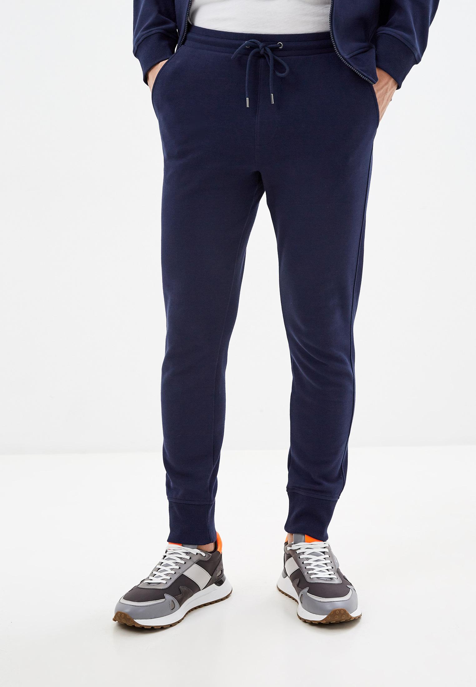 Мужские спортивные брюки Michael Kors CR95J3Y5MF