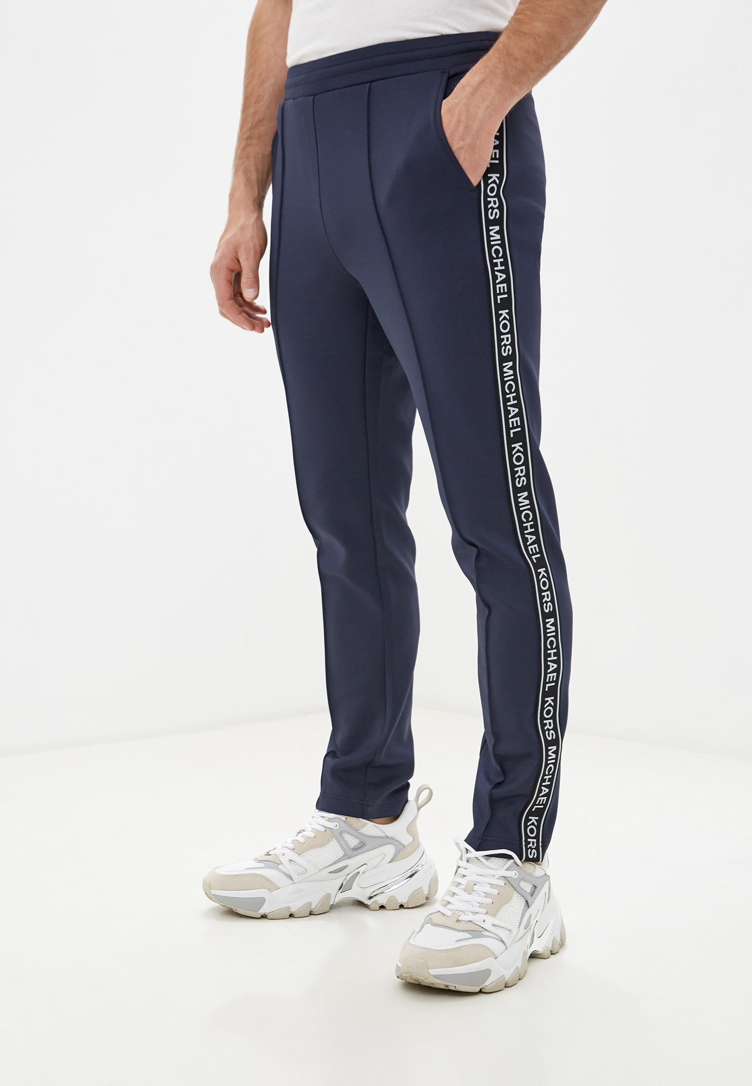 Мужские спортивные брюки Michael Kors (Майкл Корс) CR95HB44GE