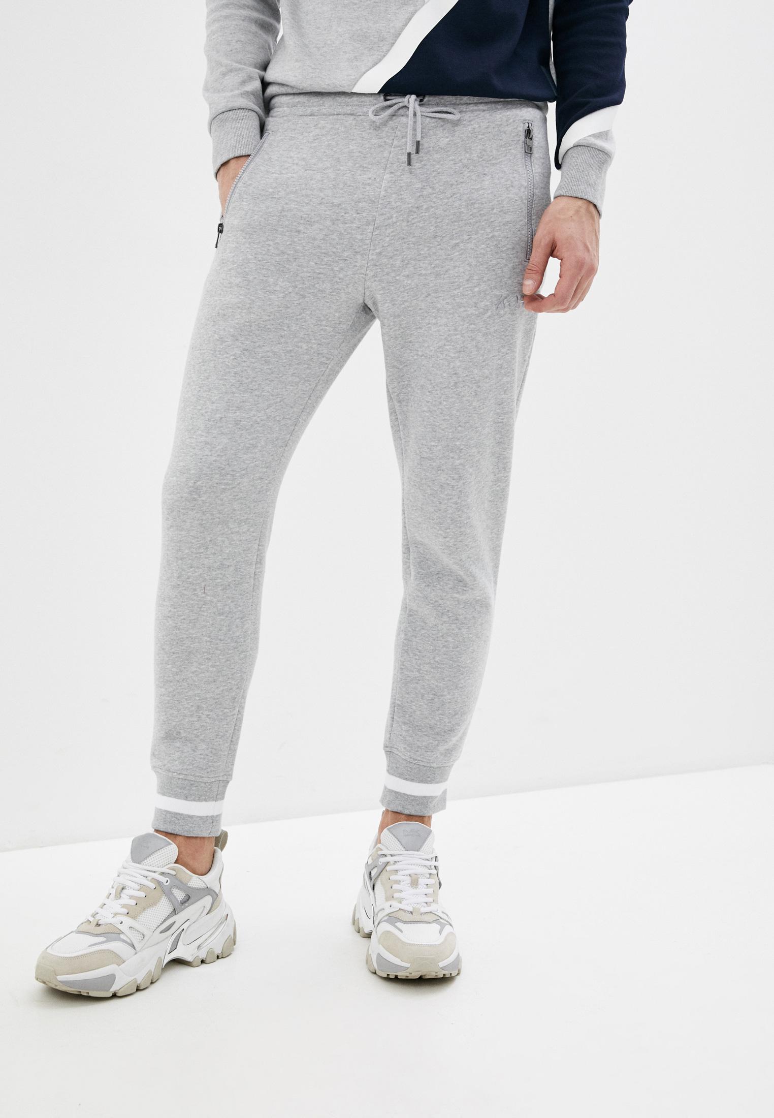 Мужские спортивные брюки Michael Kors CS05JA046F