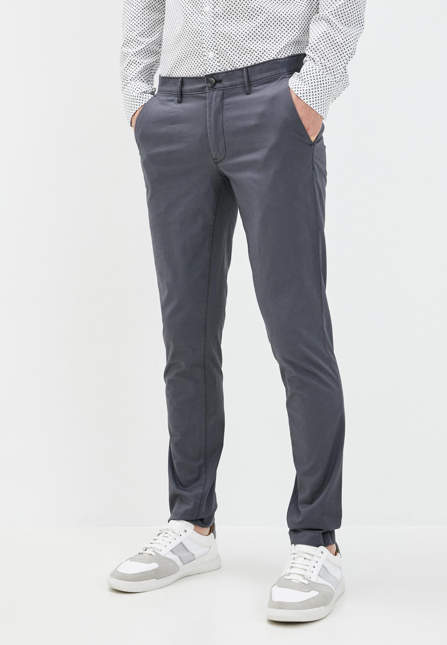 Мужские брюки Michael Kors (Майкл Корс) CS93CTJ4JJ