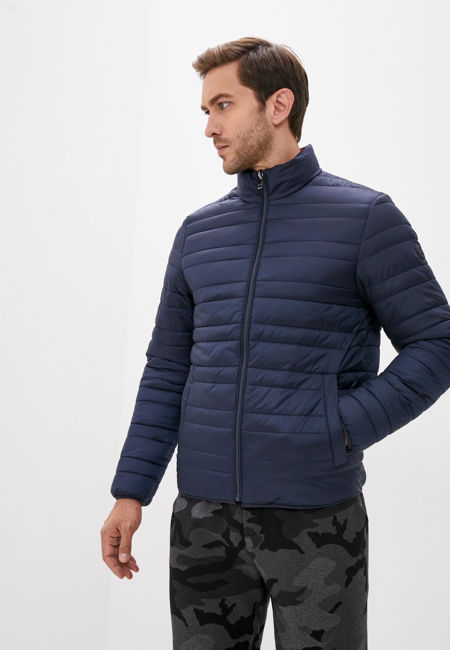 Куртка Michael Kors CF02E9U2TR