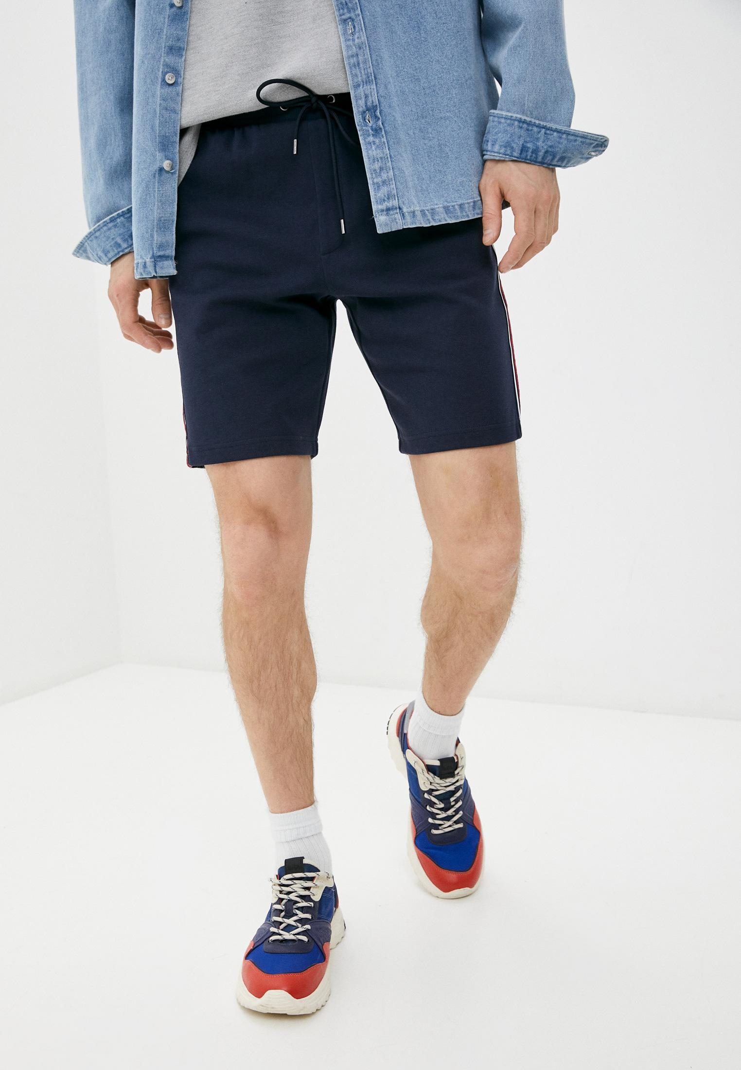 Мужские повседневные шорты Michael Kors CS150AC5MF