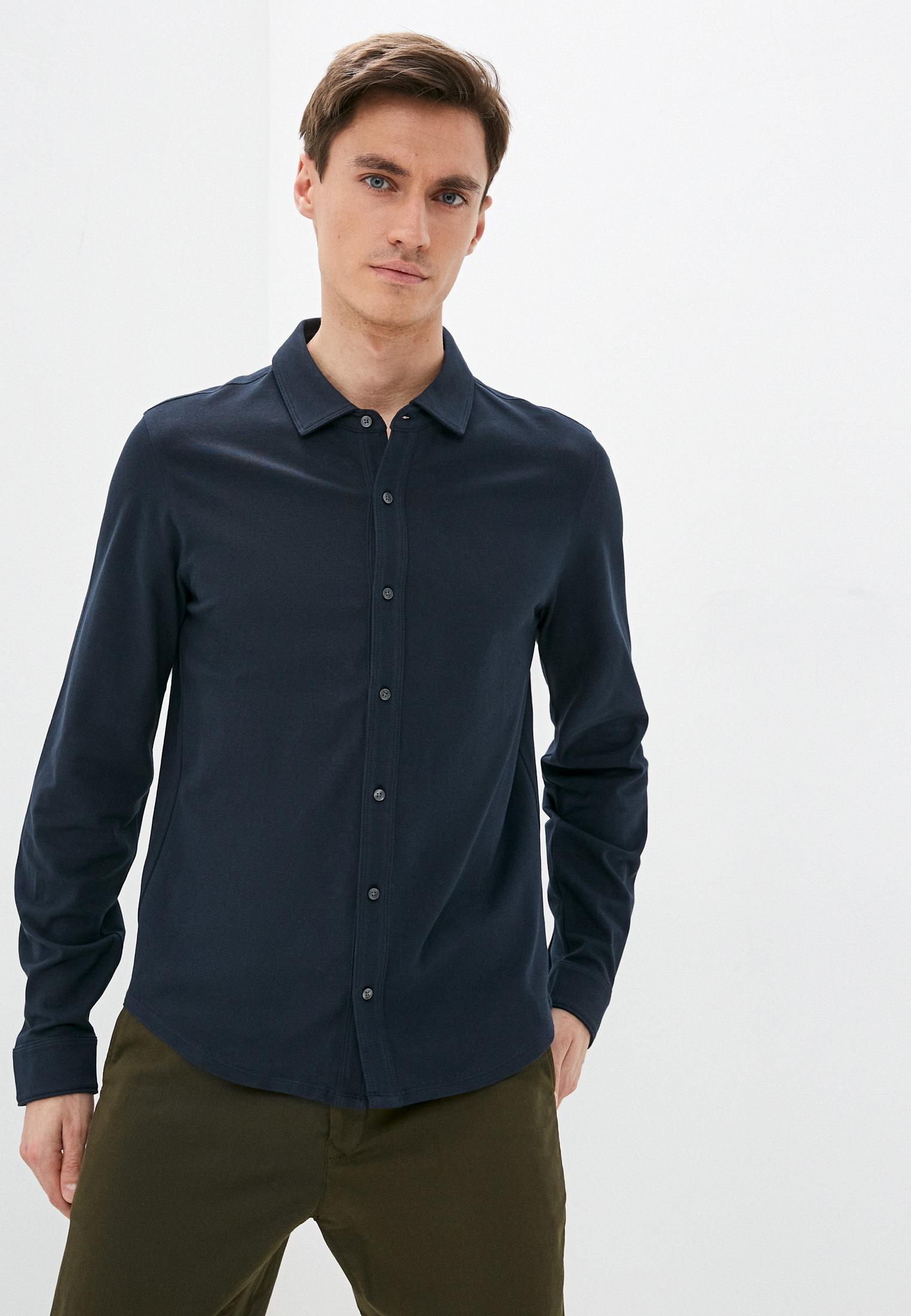 Рубашка с длинным рукавом Michael Kors CS1504P1UW