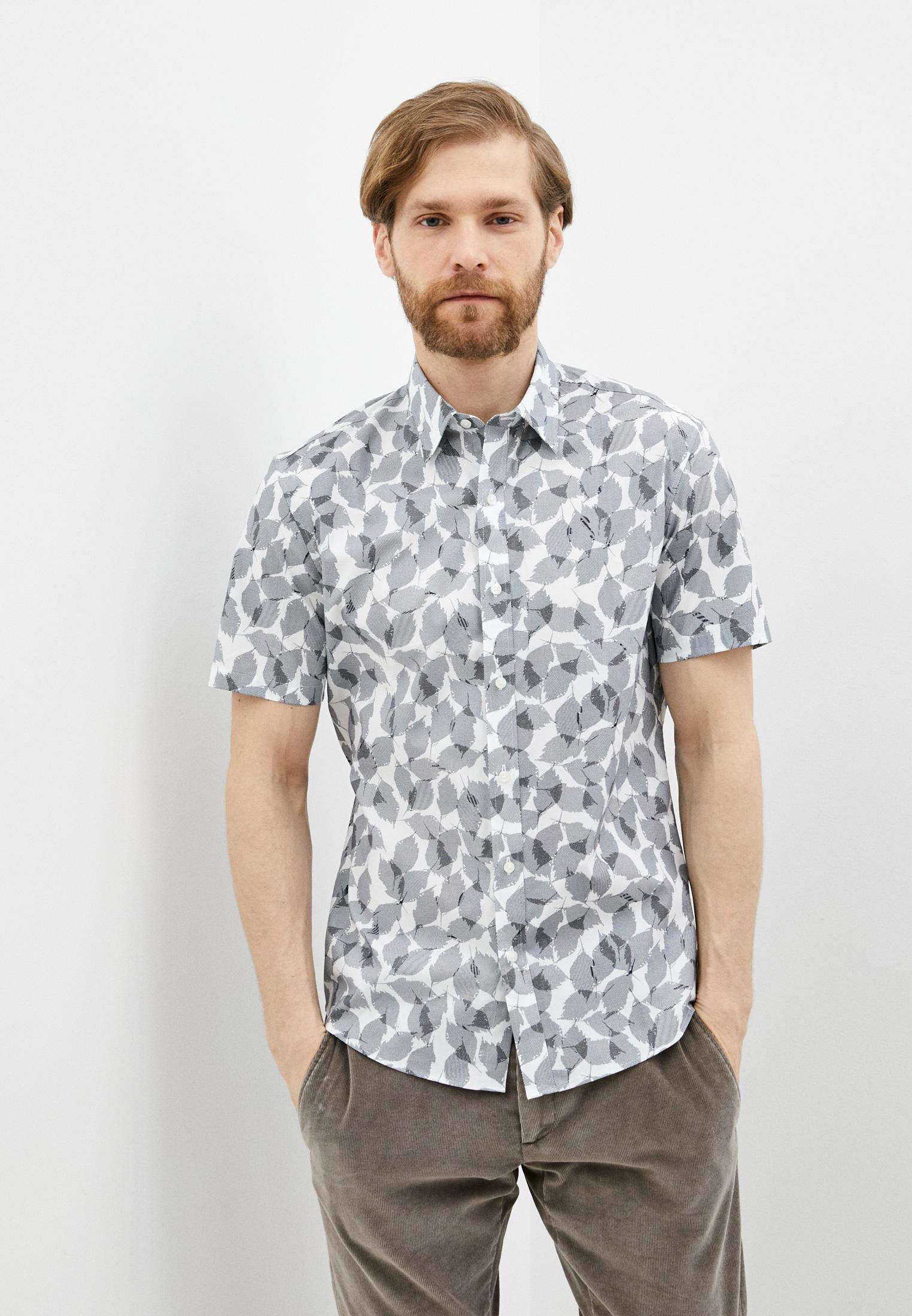 Рубашка с коротким рукавом Michael Kors Рубашка Michael Kors