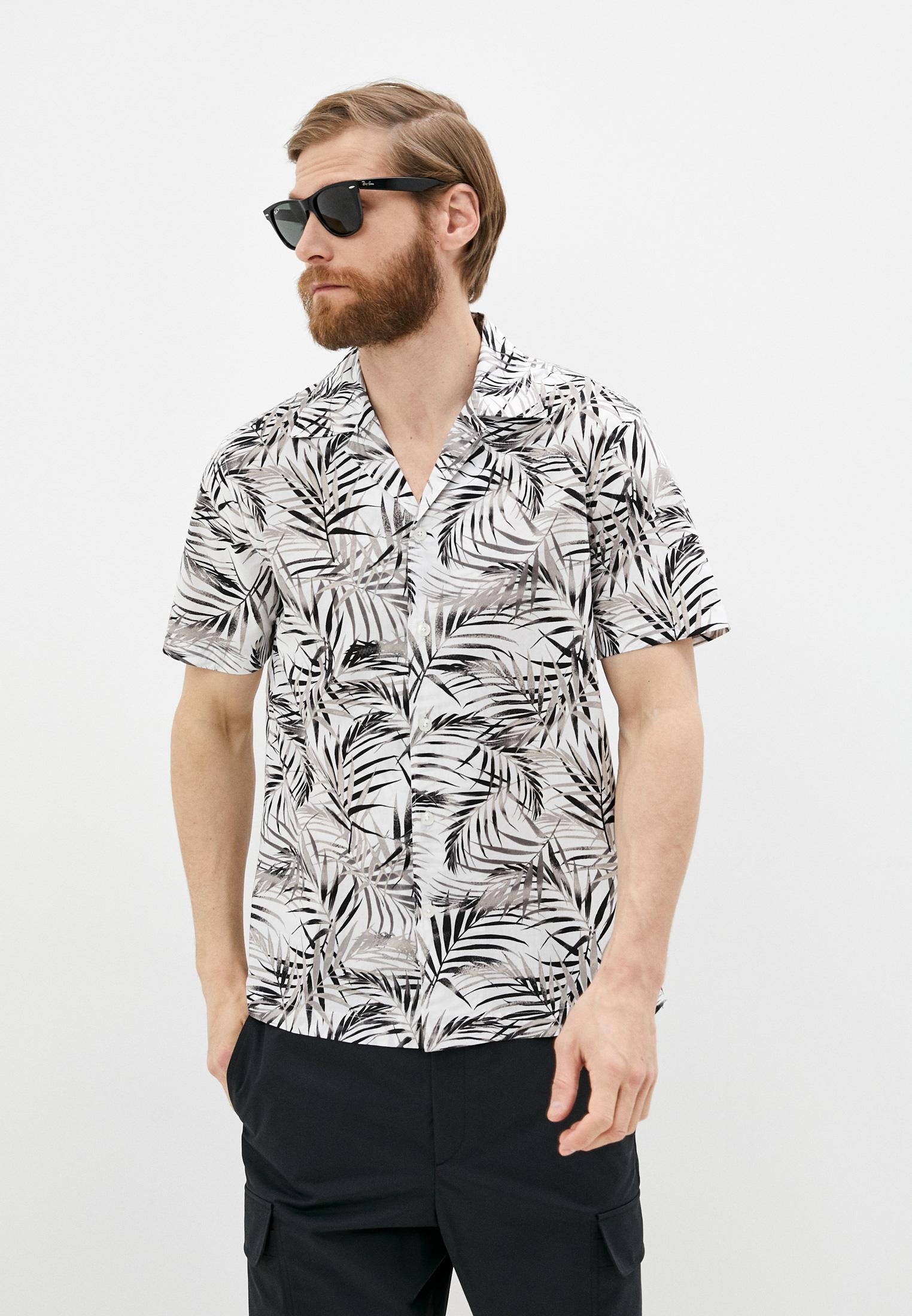 Рубашка с коротким рукавом Michael Kors CS1400R22A