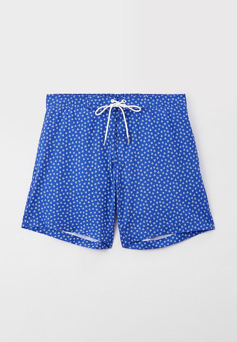 Мужские шорты для плавания Michael Kors CU170022N2