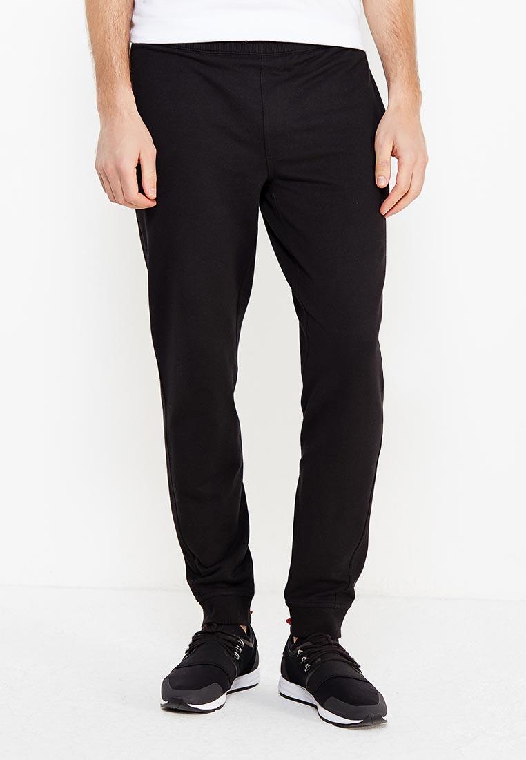 Мужские спортивные брюки Michael Kors CB95FM207T: изображение 1