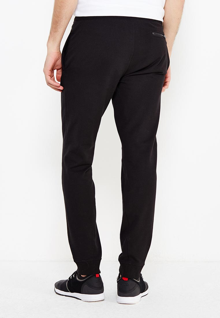 Мужские спортивные брюки Michael Kors CB95FM207T: изображение 3