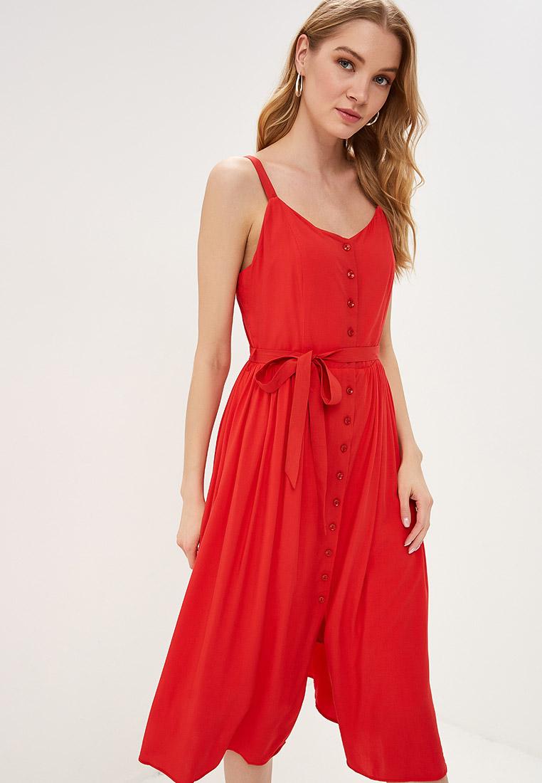 Платье Mint&Berry M3221CABE-G12