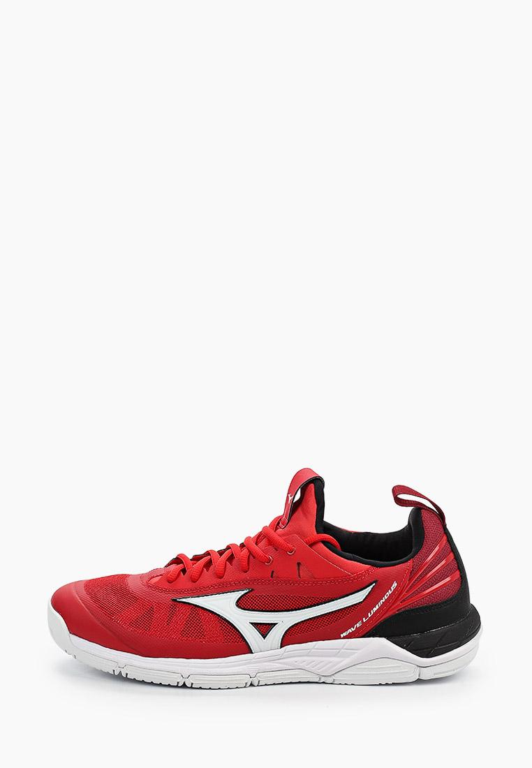 Мужские кроссовки Mizuno V1GA1820