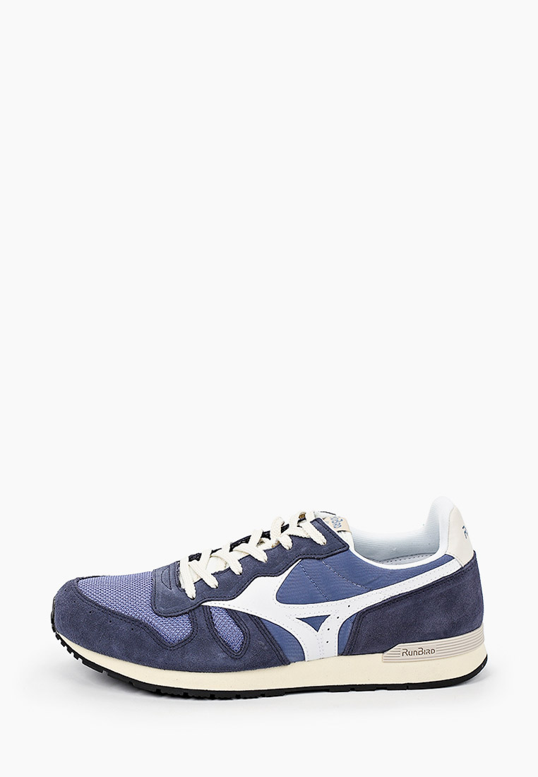 Мужские кроссовки Mizuno D1GA1905