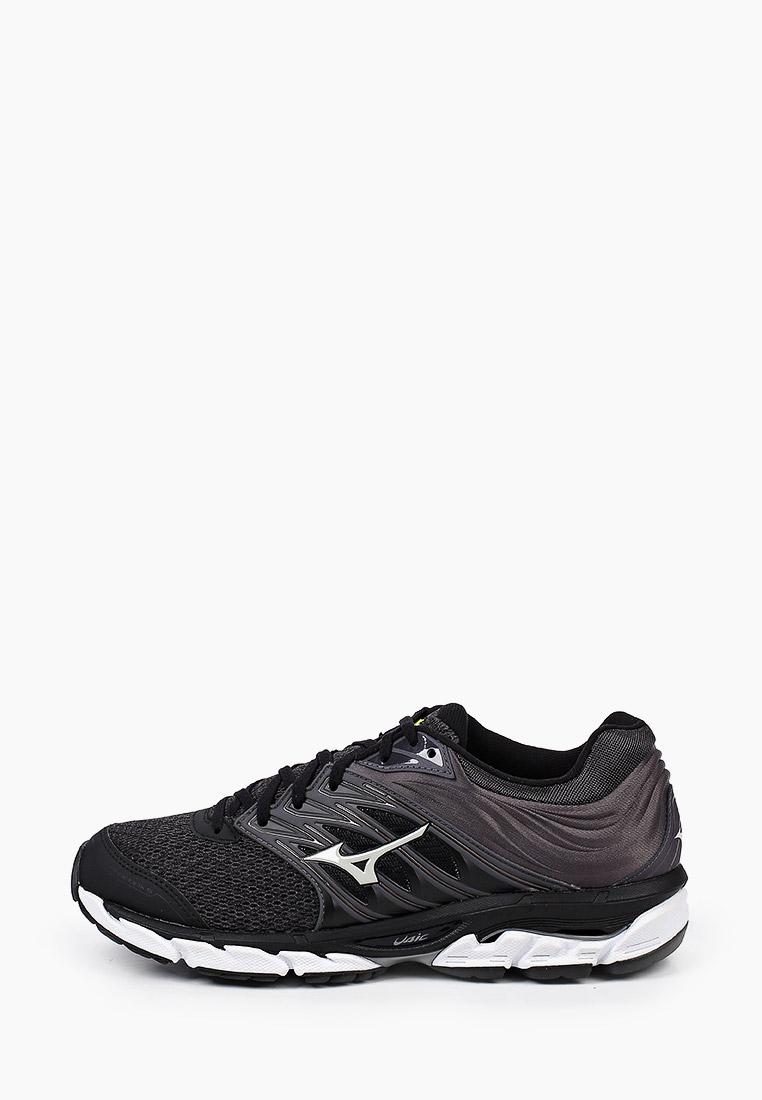 Мужские кроссовки Mizuno J1GC1840