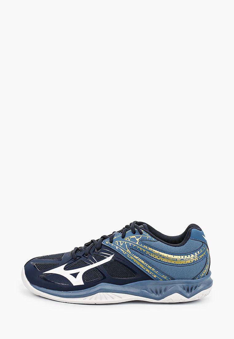 Мужские кроссовки Mizuno V1GA1970