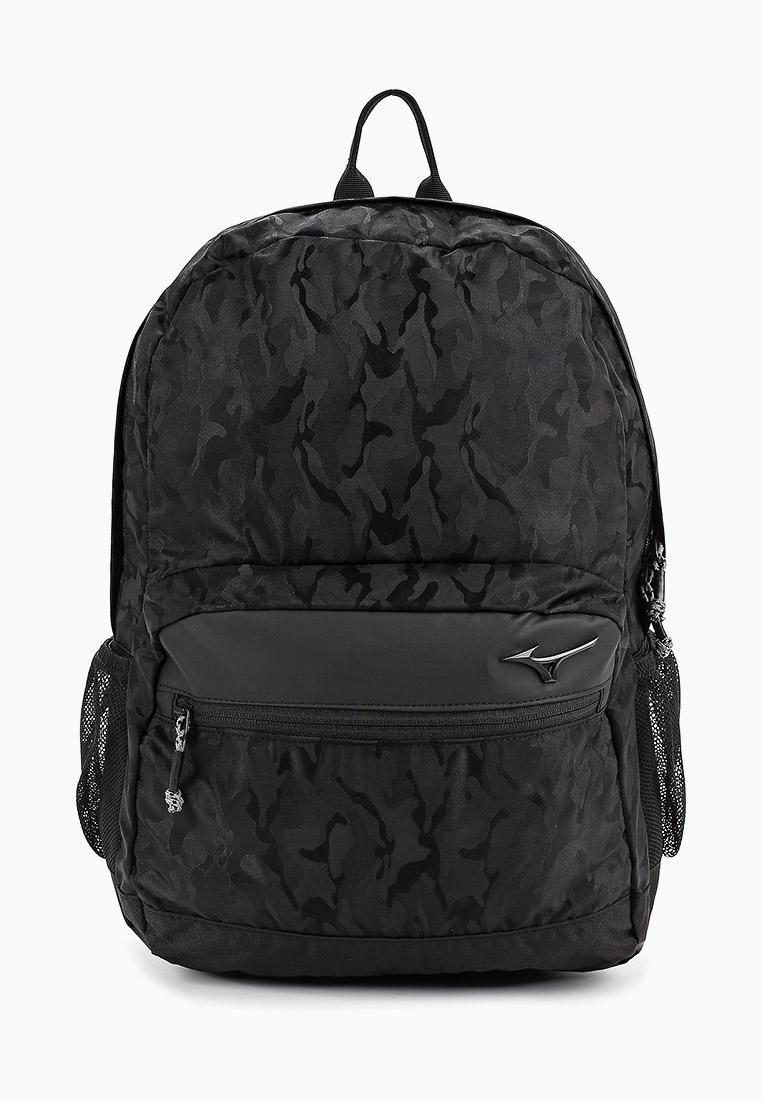 Спортивный рюкзак Mizuno 33GD9005