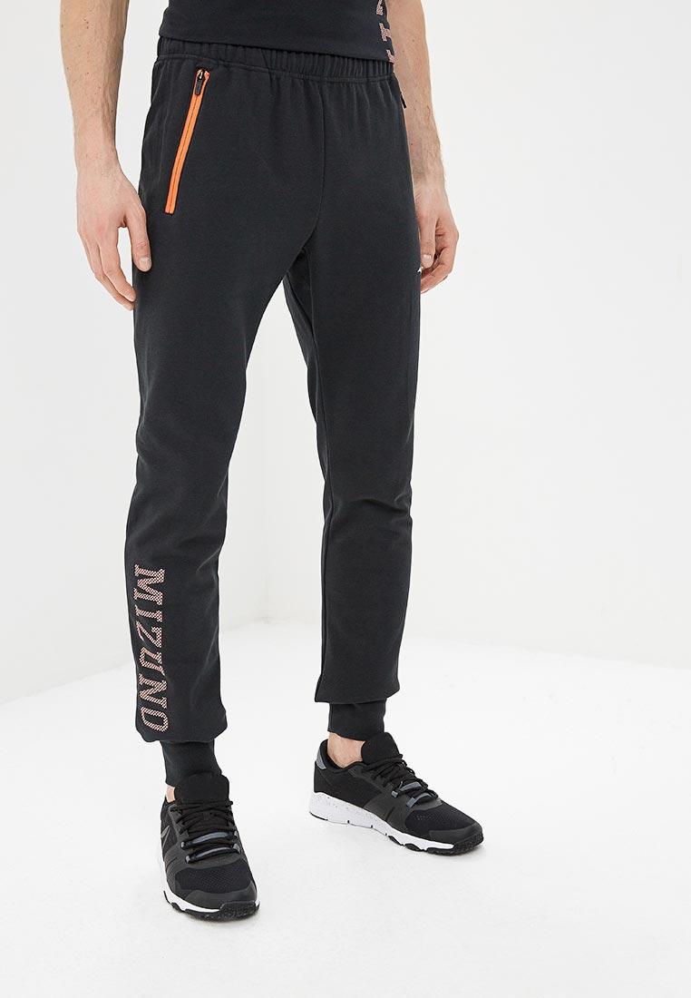 Мужские спортивные брюки Mizuno K2GB8501