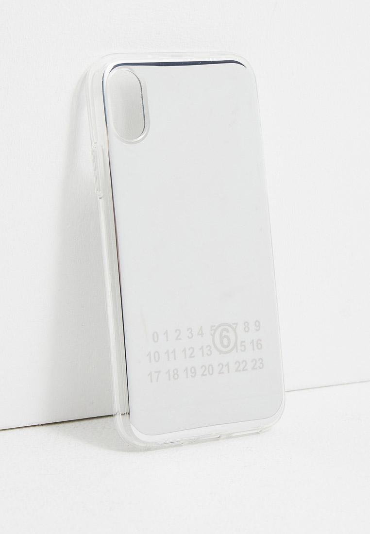 Чехол для телефона MM6 Maison Margiela S52VT0030S12728