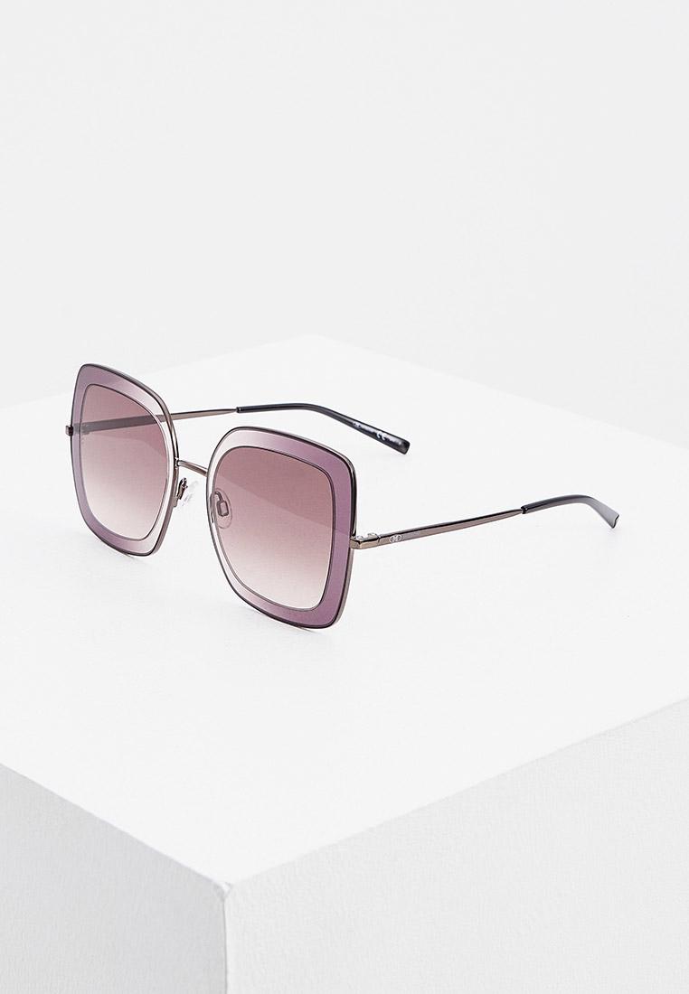 Женские солнцезащитные очки M Missoni MMI 0034/S