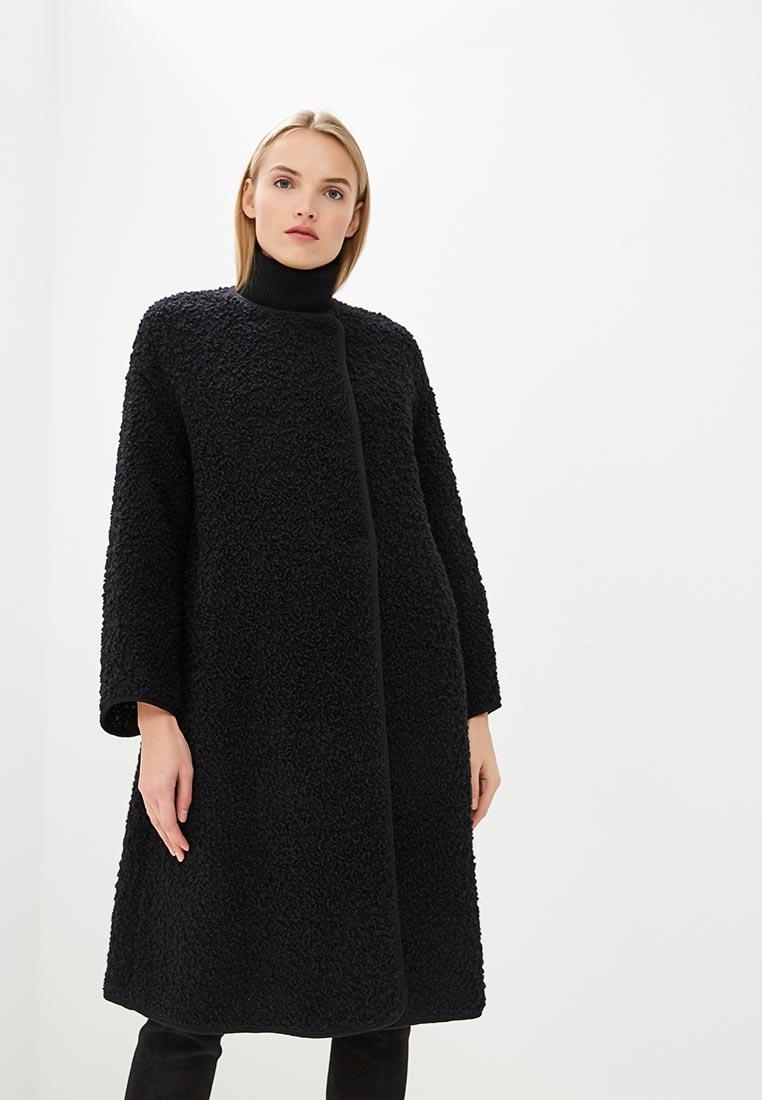 Женские пальто M Missoni QD0CA2952UA
