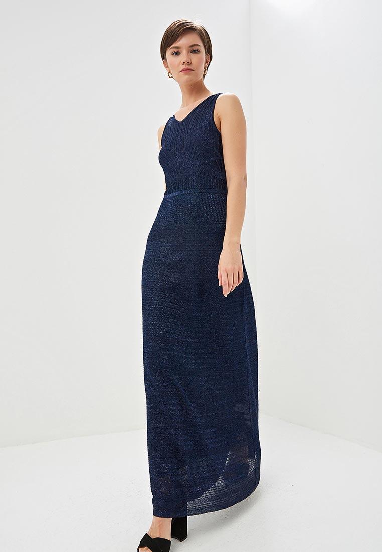 Вечернее / коктейльное платье M Missoni 2DG00110