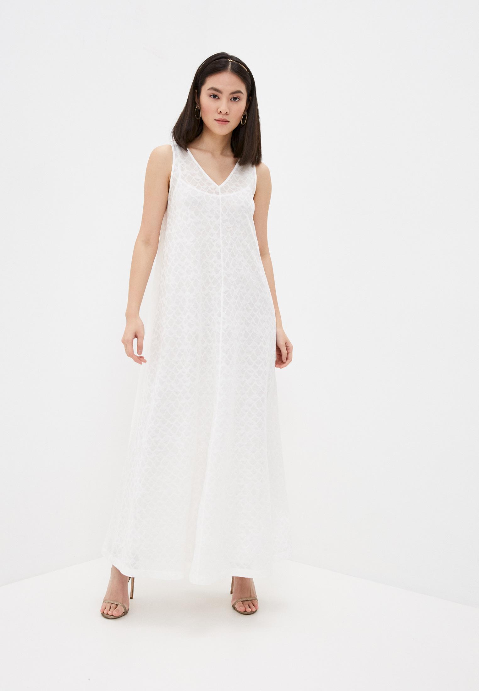 Повседневное платье M Missoni PD0MJ3552PS