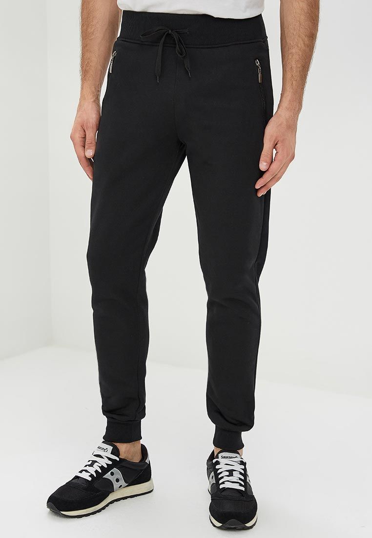 Мужские спортивные брюки M&2 B013-K170