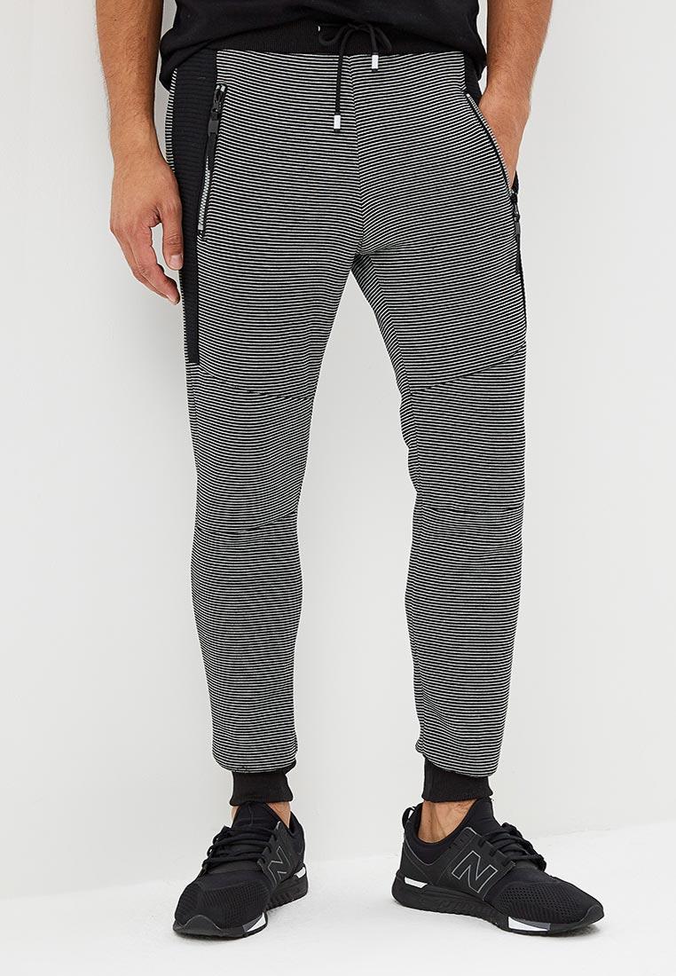 Мужские спортивные брюки M&2 B013-T1250