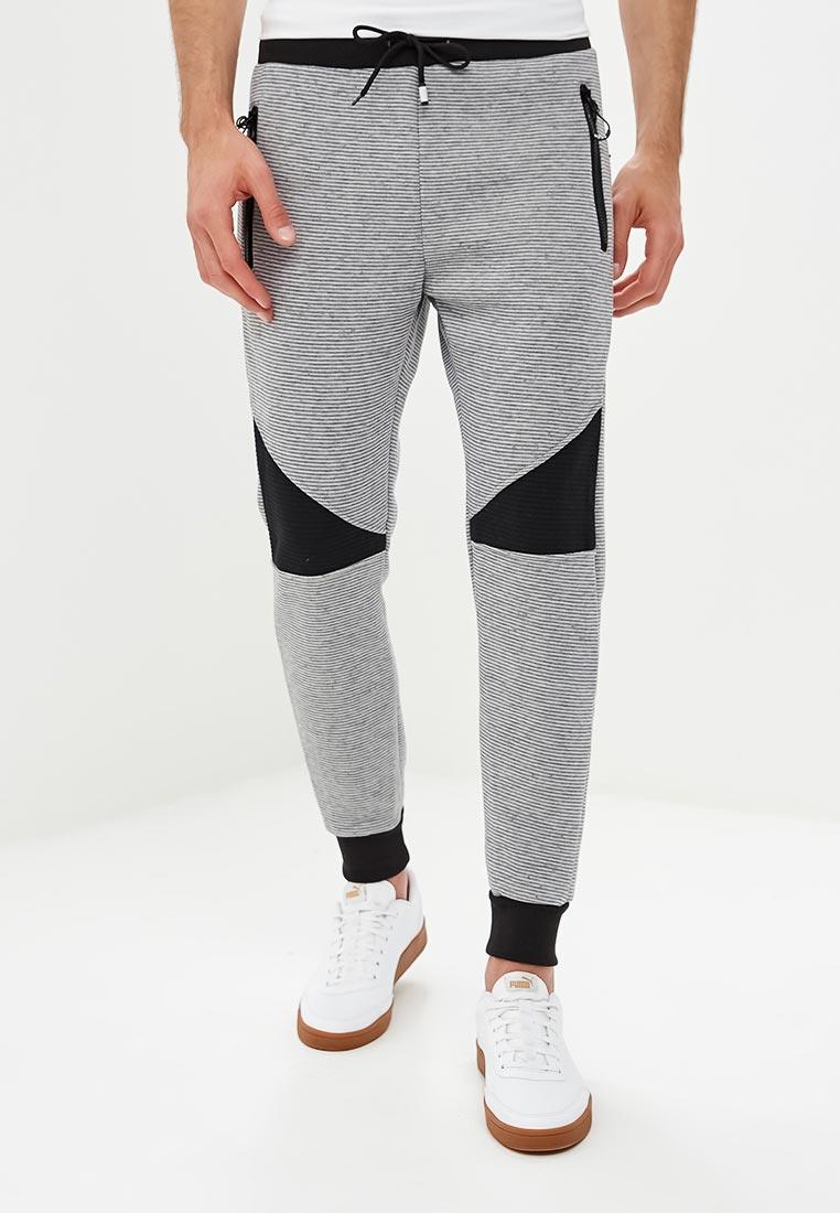 Мужские спортивные брюки M&2 B013-T1251